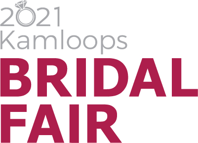Kamloops Bridal Fair